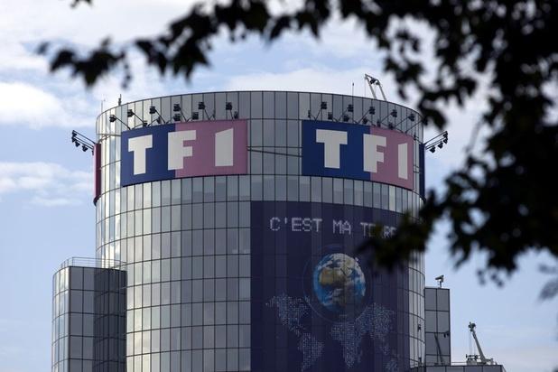 M6 confirme la fusion avec TF1