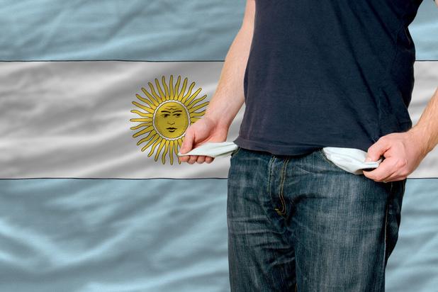 Dette, inflation et élections: un cocktail dangereux pour l'Argentine