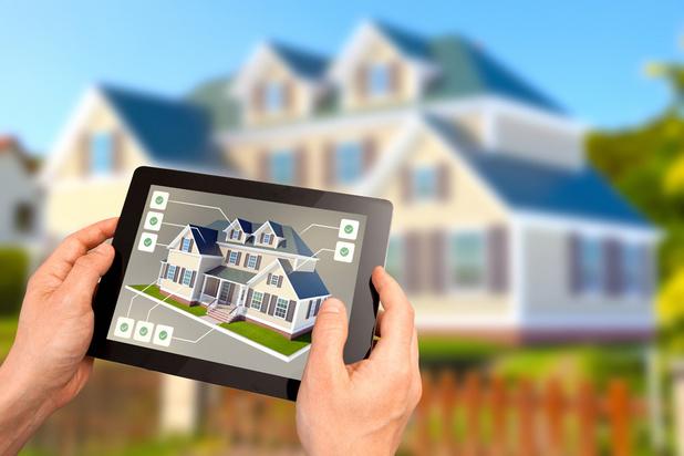 Voici trois éléments essentiels pour réussir votre annonce immobilière