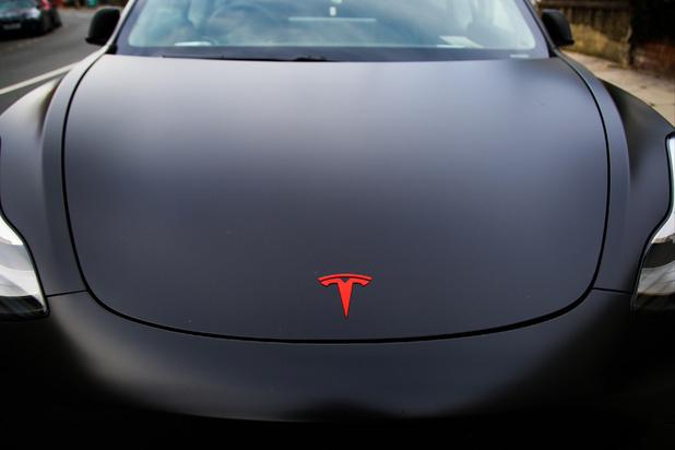 Tesla va cesser d'accepter des paiements en bitcoins pour des raisons écologiques