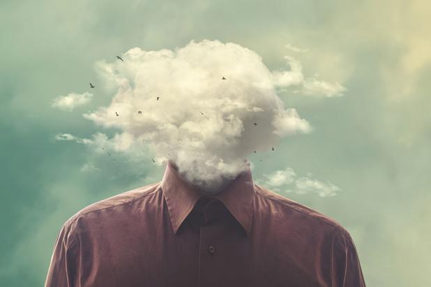 Lésion cérébrale : quand vous ne reconnaissez plus votre partenaire