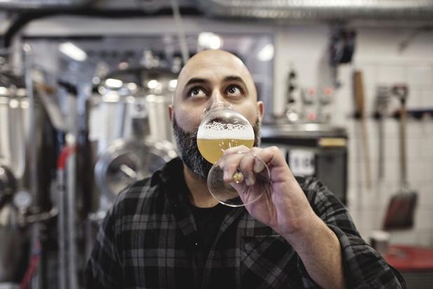 Soutien au brasseurs: les accises sur la bière périmée seront remboursées