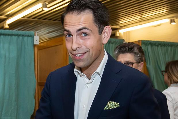 5,5 miljoen euro extra voor Vlaams Belang door verkiezingsoverwinning