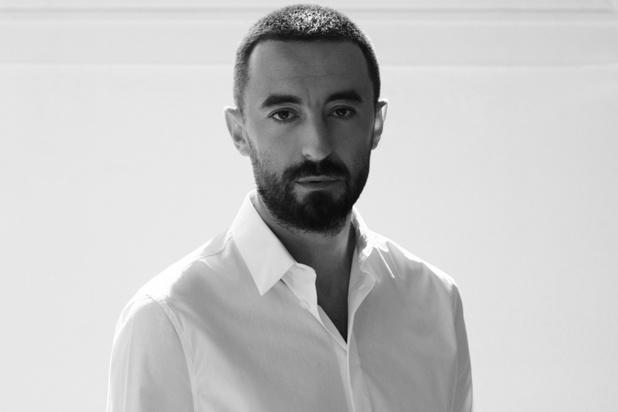 Qui est Walter Chiapponi, nouveau directeur de création chez Tod's ?