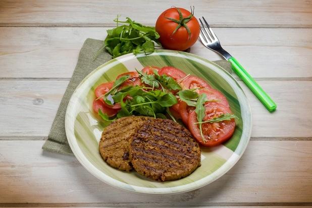 De la viande sans viande, est-ce toujours de la viande?