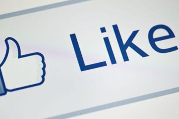 Les sites web européens doivent informer leurs visiteurs sur le bouton 'j'aime' de Facebook