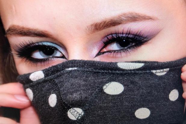 SOS masque: cinq soucis beauté et leurs solutions