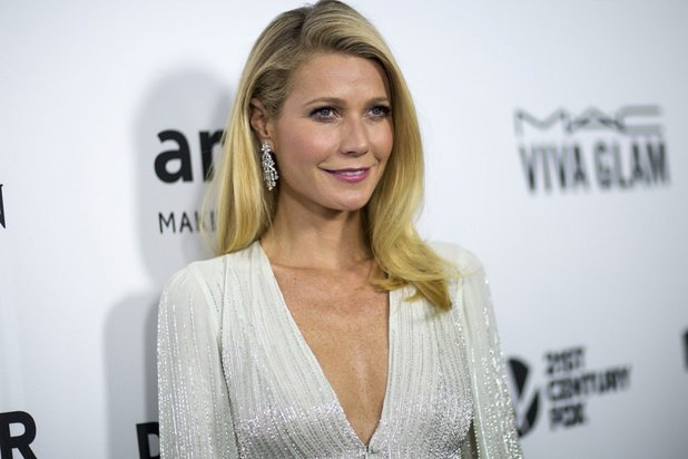 Au tour de Gwyneth Paltrow de commercialiser son sex toy