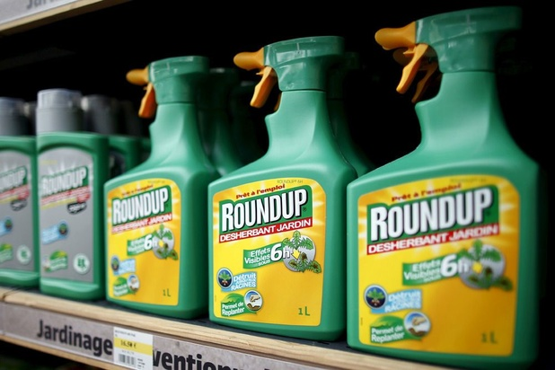 Pour ses pratiques de lobbying, Monsanto paye une amende de 400.000 euros en France