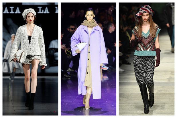 Après Paris, Milan riposte au virus avec une Fashion Week numérique en juillet