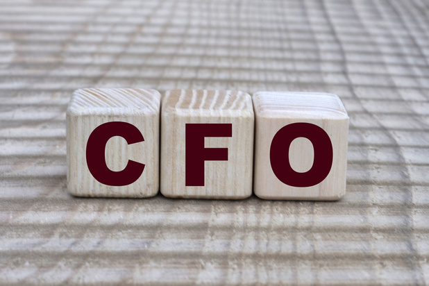Tien tips voor digitale CFO's in coronatijden