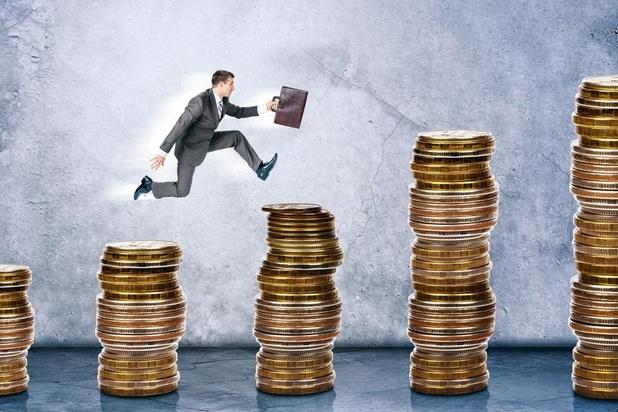 'Buiten België beleggen is fiscaal nog nooit zo risicovol geweest als vandaag'