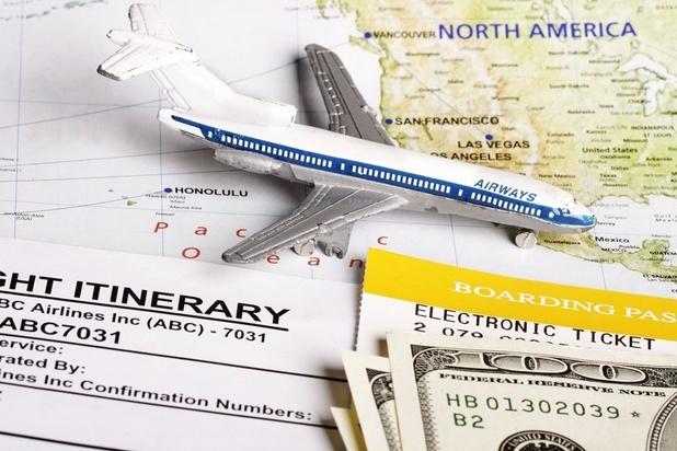 Sans accord du client, les vols annulés ne peuvent être compensés par des bons d'échange