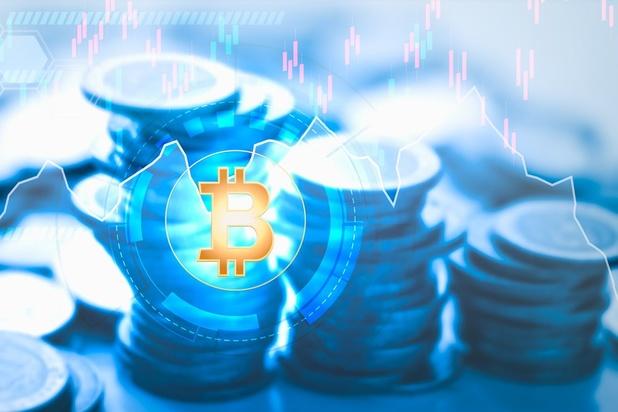 De fausses applis de crypto-monnaie supprimées de Google Play