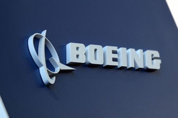 Boeing regagnera la confiance des marchés