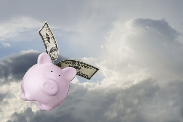 La redistribution fiscale, grande oubliée des politiques publiques anti-Covid