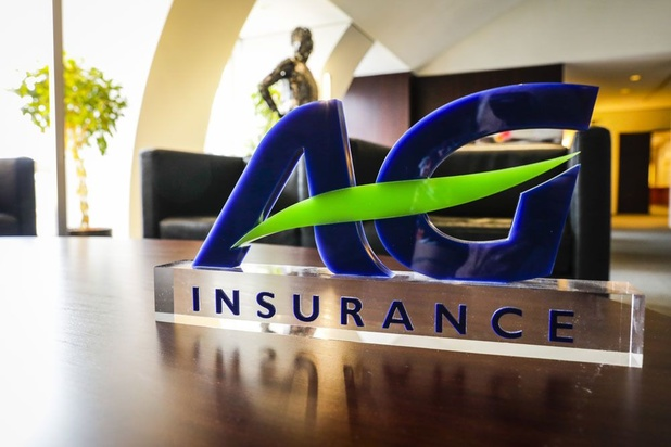 AG Insurance s'associe à TCS