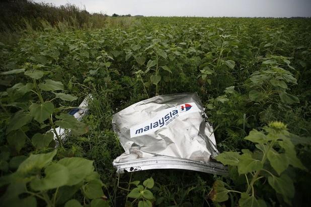 Oekraïne laat verdachte van neerhalen MH17 vrij