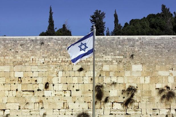 'Kritiek op Israël mag niet gelijkgesteld worden aan antisemitisme'