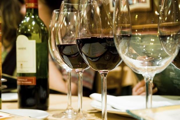 La FSMA remet en garde contre des arnaques liées à des offres d'investissement dans le vin