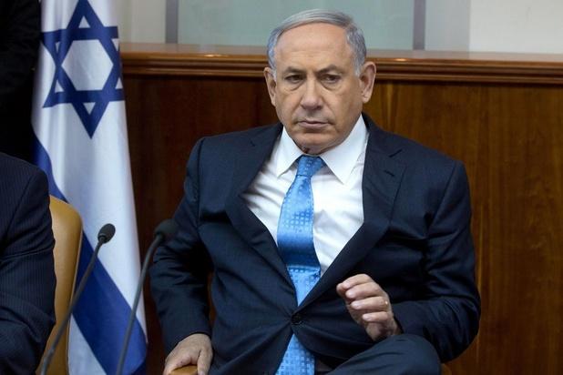 En Israël, une primaire au Likoud aux airs de référendum sur Netanyahu