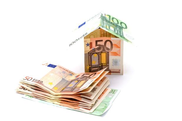 Hoeveel kost een woning in uw gemeente? Bekijk de interactieve kaart