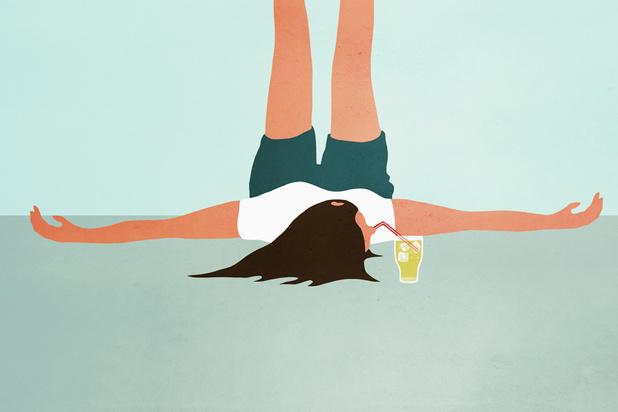 Psycho: quatre clés pour se débarrasser de la procrastination