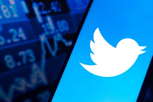 Après YouTube, Twitter lance une offre d'abonnement payante