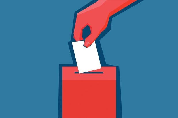 'Introspectie is goed, luisteren naar de kiezer is beter'