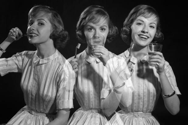 Nos habitudes et réflexes d'hygiène inutiles voire néfastes