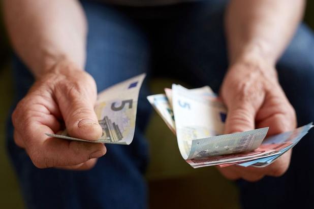 """Pauvreté """"extrêmement préoccupante"""" en France selon le Secours populaire"""