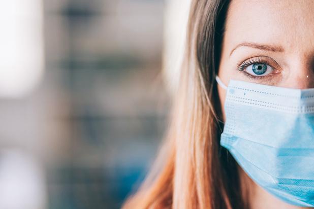 """Les effets de l'épidémie vont se faire sentir pendant des """"décennies"""""""