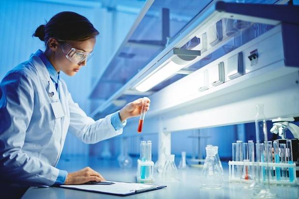 Hold-up sur la recherche biomédicale en Wallonie (carte blanche)