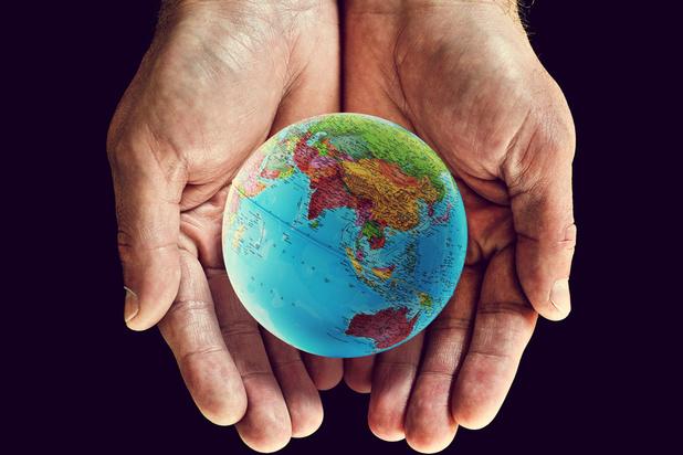 Mondialiser autrement, une urgence révélée par la pandémie