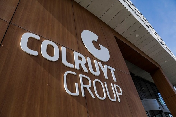 Colruyt octroie un jour de congé supplémentaire au personnel de ses magasins