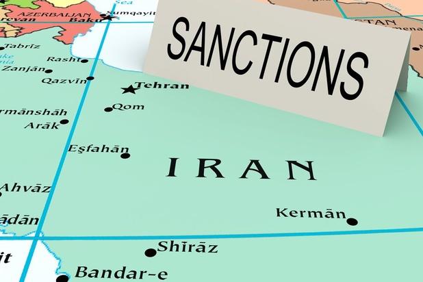 """Iran et AIEA trouvent un accord """"temporaire"""" pour maintenir une surveillance sur les activités nucléaires"""