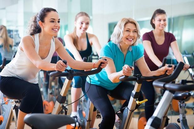 Le modèle économique des salles de fitness sous pression et en attente d'un déconfinement