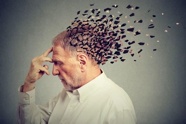 Alzheimer : la Mutualité chrétienne demande l'arrêt du remboursement du traitement