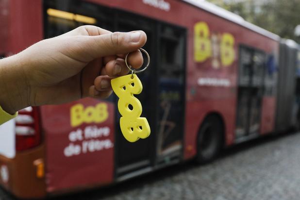 Quelque 300.000 conducteurs amenés à être contrôlés durant la prochaine campagne Bob
