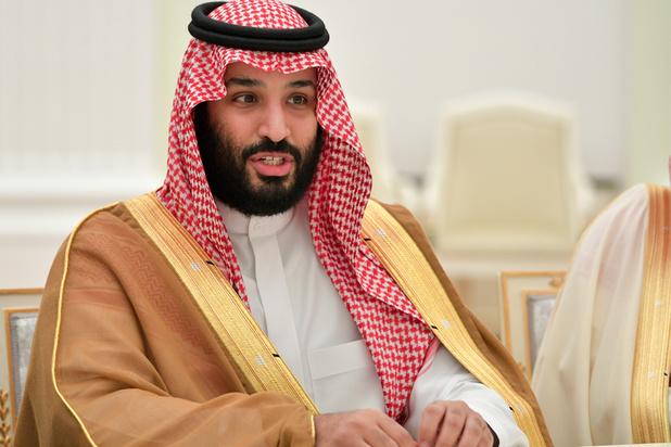L'infréquentable Mohammed ben Salmane (chronique)