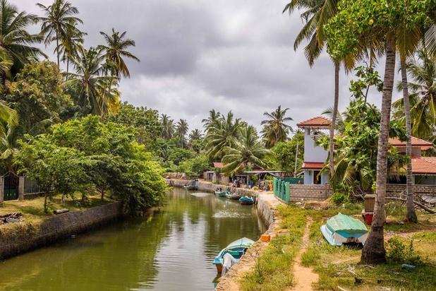 """Le Sri Lanka rouvre aux touristes, mais """"dans la limite des places disponibles"""""""