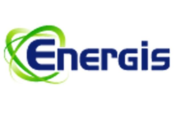 Energis assurera la gestion énergétique les bâtiments de la Fédération Wallonie-Bruxelles