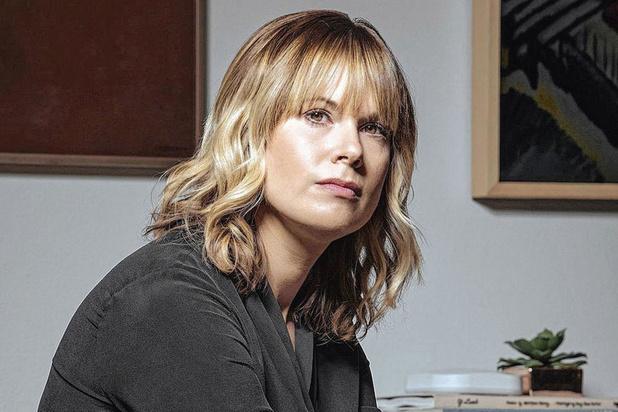 De eerste thriller van Lara Prescott krijgt van ons de codenaam 'Gemiste Kans'