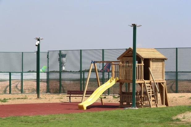 Raad van State verbiedt opsluiting van minderjarigen in gesloten centrum 127 bis