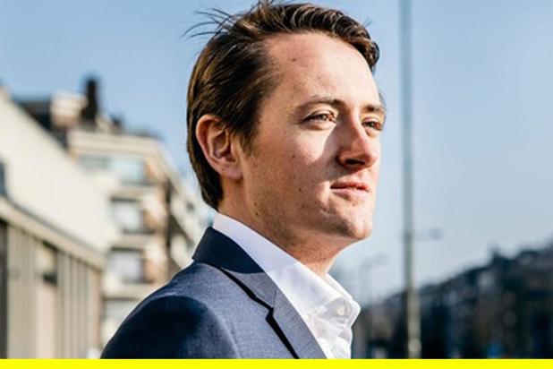 Le spécialiste belge des données Collibra pèserait 5 milliards après un nouvel investissement