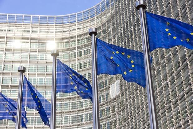 Europa zoekt nieuwe beheerder voor .EU