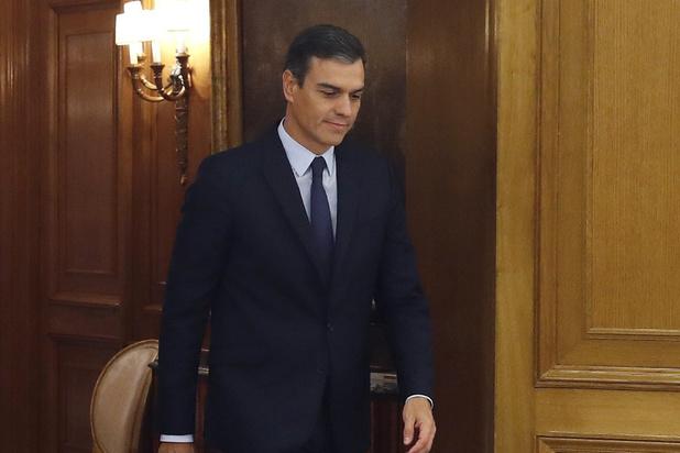 Espagne: aucun candidat en mesure de former un gouvernement