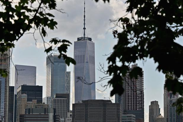 """Nouvelle forme de colocation, le """"coliving"""" déploie ses ailes à New York"""