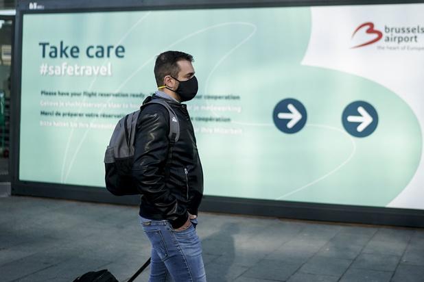 'Toerisme is tegen wil en dank een economische transfer van Noord- naar Zuid-Europa'