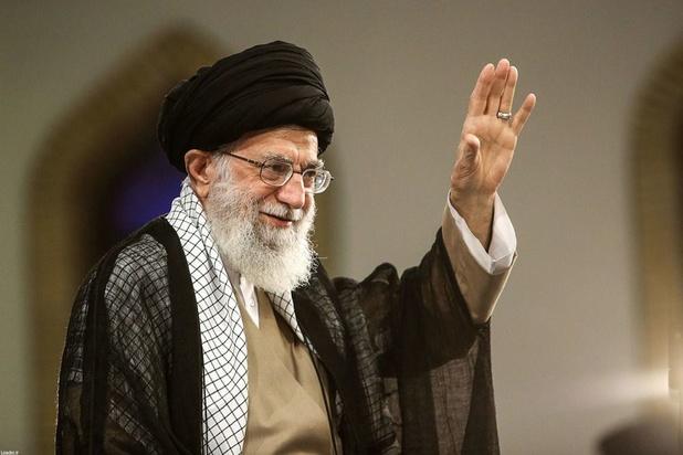 Iran verbreekt bepaling uit nucleair akkoord